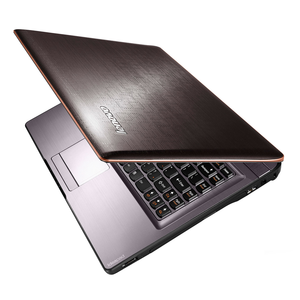 Lenovo y470ptheverge
